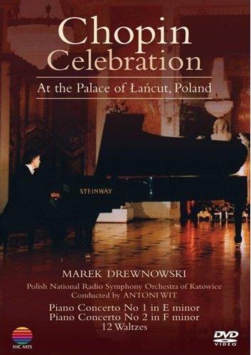 Marek Drewnowski-Chopin Celebration(DVD).jpg