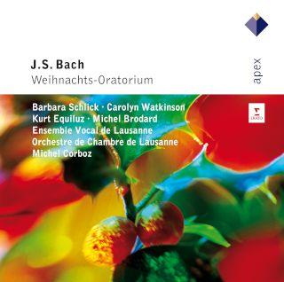Michel Corboz-Bach, JS Weihnachtsoratorium(Christmas Oratorio)(2CD).jpg