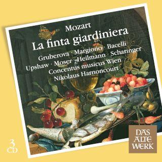 Nikolaus Harnoncourt-Mozart La Finta Giardiniera(3CD).jpg