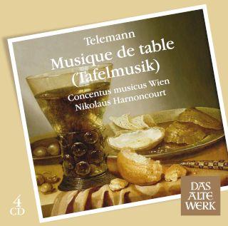 Nikolaus Harnoncourt-Telemann Tafelmusik(4CD).jpg