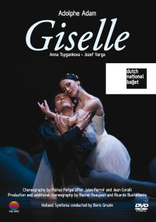 Dutch National Ballet - Giselle(DVD).jpg