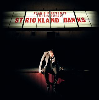 Plan B-The Defamation Of Strickland Banks.jpg