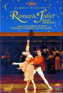 Paris Opera Ballet-Romeo & Juliet(DVD).jpg
