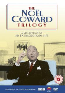 Noel Coward-Noel Coward Trilogy(DVD).jpg