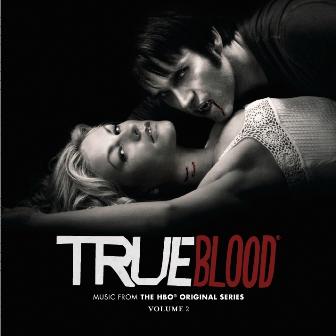 OST-True Blood Volume 2噬血真愛 第二季電視原聲帶.jpeg