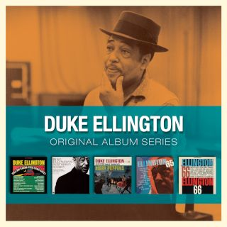 Duke Ellington-Original Album Series(5CD).jpg