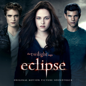 ECLIPSE_COVER.jpg