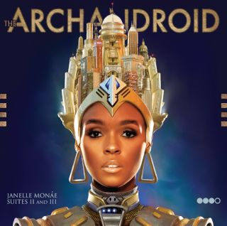Janelle Monae-The ArchAndroid.jpg