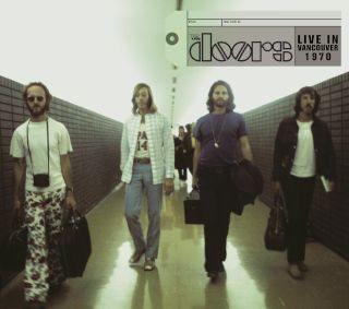 The Doors - Live In Vancouver 1970.jpg