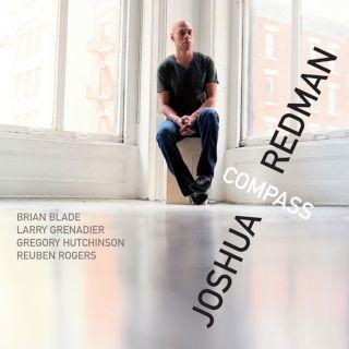Joshua Redman-Compass.jpg