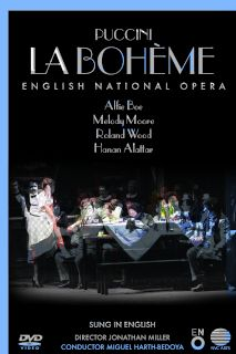 English National Opera-La Boheme(DVD).jpg
