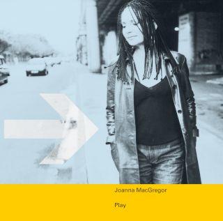 Joanna MacGregor-Joanna MacGregor- Play.jpg