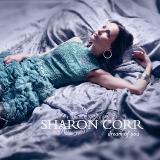 Sharon Corr-Dream Of You.jpg