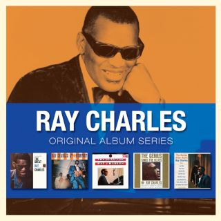 Ray Charles-Original Album Series(5CD).jpg