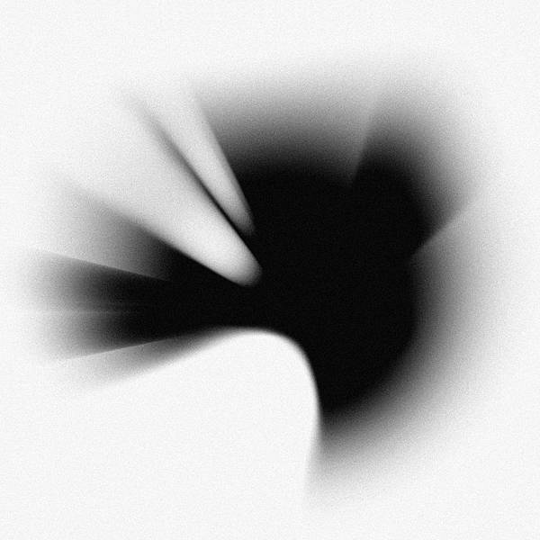 Linkin Park-A Thousand Suns (1CD).jpg