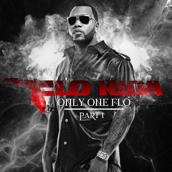 Flo Rida-Only One Flo (Part 1).jpg