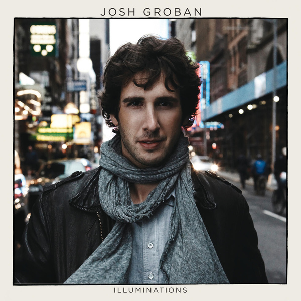 Josh Groban-Illuminations.jpg