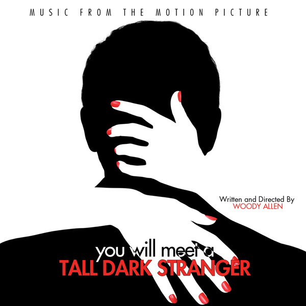 OST-You Will Meet a Tall Dark Stranger命中註定遇見愛.jpg