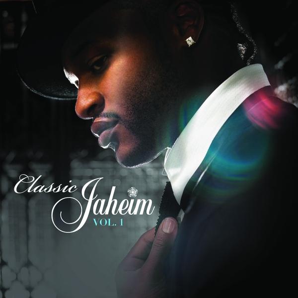 Jaheim-Classic Jaheim Vol.1.jpg