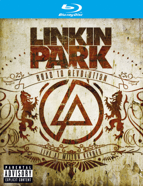 Linkin Park-Roard To Revolution Live At Milton Keynes (Blue-Ray DVD).jpg
