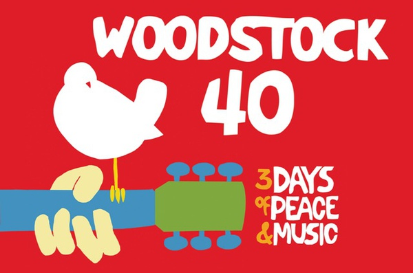 V.A. - Woodstock 40(6CD).jpg
