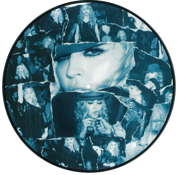 Madonna-Celebration (12吋彩膠)_A面.jpg