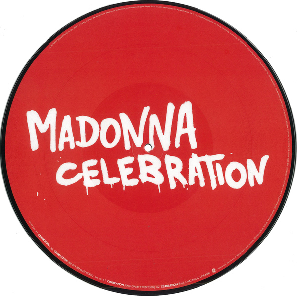 Madonna-Celebration (12吋彩膠)_B面.jpg