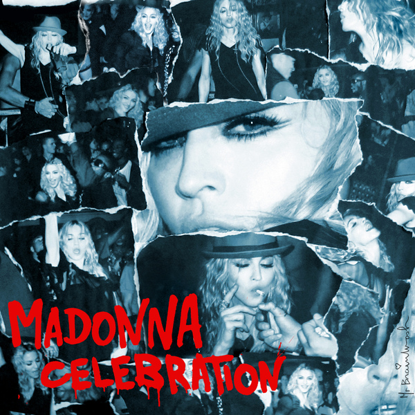 Madonna-Celebration (Maxi CD Single).jpg