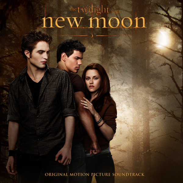 OST-New Moon.jpg
