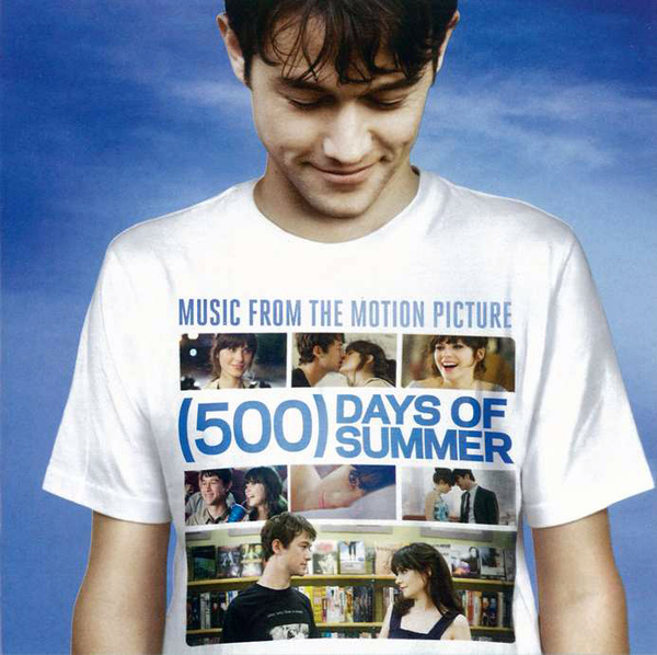 OST-(500) Days Of Summer.jpg