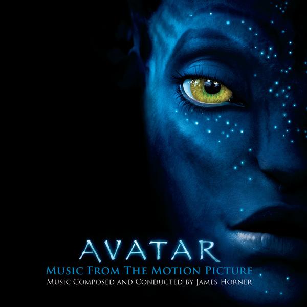 avatar final album cover.jpg