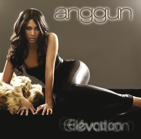 Anggun-Elevation_專輯封面.jpg