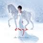 Enya-And Winter Came.jpg