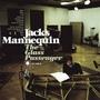 Jack's Mannequin-The Glass Passenger.jpg