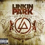 Linkin Park-Roard To Revolution Live At Milton Keynes_Cover (PA).jpg