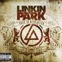 Linkin Park-Roard To Revolution Live At Milton Keynes_Cover (PA).jpg