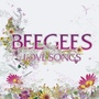 Bee Gees-Love Songs.jpg