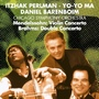 Daniel Barenboim-Brahms-Double Concerto-Mendelssohn-Violin Concerto.jpg