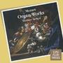 Herbert Tachezi-Mozart Organ Works.jpg