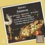 Nikolaus Harnoncourt-Handel Samson(2CD).jpg