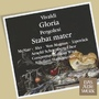 Nikolaus Harnoncourt-Vivaldi Gloria & Pergolesi Stabat Mater.jpg