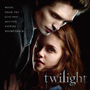 OST-Twilight (CD+DVD)暮光之城:無懼的愛 CD+DVD影音典藏盤.jpg