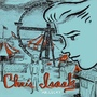 Chris Isaak-Mr. Lucky.jpg