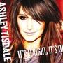 Ashley Tisdale-It's Alright, It's OK.jpg