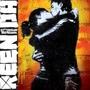 Green Day-21st Century Breakdown 限量豪華精裝版.jpg