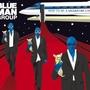 Blue Man Group-How To Be A Megastar Live!(CD+DVD Digipak版).jpg