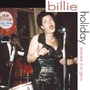 Billie Holiday-Itinerary Of A Genius.jpg