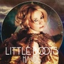 Little Boots-Hands.jpg