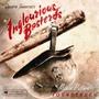 OST-Quentin Tarantino's Inglourious Basterds昆丁塔倫提諾-惡棍特工.jpg