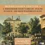 Mendelssohn Edition Vol. 4 Choral Music(5CD).jpg